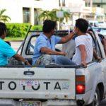 トヨタ自動車の牙城が崩れる!? 変貌する自動車業界の現況