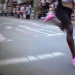 第51回 全日本大学駅伝、箱根路を占う怪物たちの競演